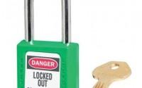 Master-Lock-Green-410-1-3-4-High-Body-Safety-Lockout-Padlock-17.jpg