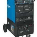 TIG-Welder-Syncrowave-350LX-200-460VAC-18.jpg