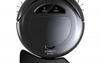 Techko-Kobot-RV337-BK-Kobot-Robotic-Vacuum-with-Auto-Charging-Home-Base-Black-16.jpg