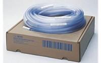 WP000-N7100-N7100-N7100-Tube-Suction-9-32-x100-Maxigrip-Connectors-Every-6-Ns-LF-1-Ca-Cardinal-Health-24.jpg