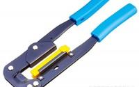GUWANJI-LY-214-PP-Handle-Modular-Crimping-Tool-Multi-Use-on-Telecom-Connectors-24.jpg