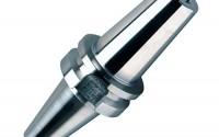 Haimer-30-645-08-Shrink-Chuck-8-mm-Diameter-Extra-Short-Version-BT-30-39.jpg