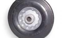 Industrial-Grade-1NWY9-Wheel-Solid-Rubber-8-In-350-Lb-Cap-24.jpg