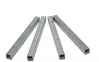 Surebonder-300-38-5M-3-8-Inch-22-Gauge-Upholstery-Staples-5000-count-43.jpg