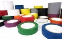 Vinyl-Floor-Tape-for-Lean-5s-Gray-2-X-108-32.jpg