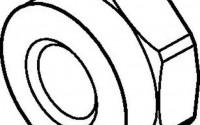 WIDIA-Erickson-NPA238Locknut-for-DA-08-Double-Angle-Collet-Chucks-DA200-NOSEPIECE-ASSY-DP-FL-HL-0-94-Diameter-32.jpg