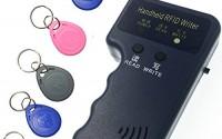 Handheld-125KHz-EM4100-RFID-Copier-Writer-Duplicator-Programmer-Reader-5pcs-EM4305-Rewritable-ID-Keyfobs-Tags-Card-T5577-5200-26.jpg
