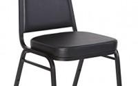 Iceberg-66361-Banquet-Chair-Trapezoid-Back-2-5-Cushion-Black-Vinyl-Pack-of-4-40.jpg