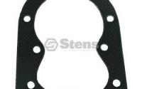 Stens-465-235-Graphite-Head-Gasket-Onan-110-3181-8.jpg
