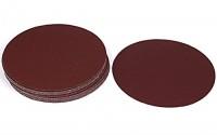 uxcell-Grinding-Polishing-Hook-and-Loop-Sanding-Disc-Sandpaper-80-Grit-7-Dia-20pcs-47.jpg