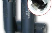 1-1-2-Super-Dry-Diamond-Core-Drill-Bit-Granite-Marble-Concrete-Hole-Saws-13.jpg