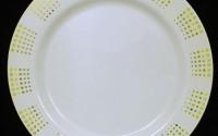 10-5-Cream-Gold-Dot-Design-Plates-10-22.jpg