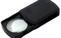 10X-Slide-Out-Pocket-Magnifying-Glass-Magnifier-20.jpg