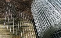 12-wide-14-gauge-Stainless-Steel-1-x-2-welded-wire-mesh-hardware-cloth-sold-per-foot-2.jpg