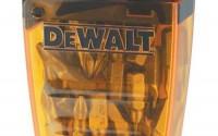 DEWALT-DW2002B25-2-Phillips-Bit-Tip-25-Pack-0.jpg