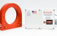 HiPower-Ground-Fault-Relay-Sensor-Kit-2-HPGF200C-T3A-20.jpg