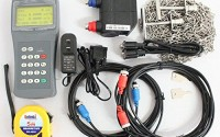 Holdwell-TDS-100H-L2H-Handheld-Ultrasonic-Flowmeter-Digital-Flow-Meter-Tester-DN300-6000mm-35.jpg