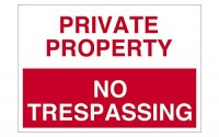 Imprint-360-AS-10006V-Vinyl-ADHESIVE-Workplace-PRIVATE-PROPERTY-No-Trespassing-Sign-7-x-10-Red-White-PROUDLY-Made-in-the-USA-Great-Resistance-to-Water-and-Most-Chemicals-27.jpg