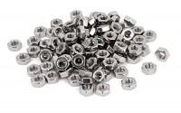 Métricos-M3-Hex-Nuts-304-100pcs-Fastener-DIN934-aço-inoxidável-para-Parafuso-32.jpg