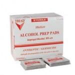 North-156818D-By-Honeywell-Medium-Individually-Wrapped-Foil-Pack-Dukal-Premoistened-70-Isopropyl-Alcohol-Prep-Pad-200-Per-Box-1-BX-23.jpg