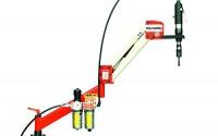 Palmgren-Quick-Tap-Pneumatic-Tapping-machine-43-reach-400-rpm-6.jpg