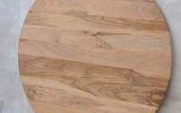Reclaimed-Coffee-Table-Top-48-x-48-x1-5-Restaurant-Bar-Shabby-Wood-Rustic-Furniture-30.jpg