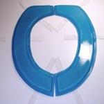 Semi-Liquid-Polymer-Gel-Toilet-Seat-Cushion-Round-or-Elongated-Double-Strength-Ez-Velcro-Attachment-Gel-Commode-Cushion-Elongated-Commode-Cushion-15.jpg