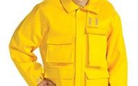 TOPPS-SAFETY-JK12-5648-Reg-46-48-NOMEX-Brush-Gear-Jacket-6-0-oz-Regular-X-Large-46-48-Size-Yellow-14.jpg