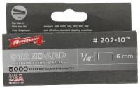 Arrow-Fastener-202-10-Genuine-1-4-Inch-6mm-Standard-Staples-5-000-Pack-2.jpg