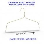 Drapery-Strut-Wire-Hanger-18-36.jpg
