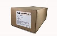 E6011-Stick-Electrodes-Welding-Rods-3-32-1-8-5-32-10-lb-x-6-pk-5-32-60LB-47.jpg