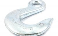 Forney-61074-Eye-Slip-Hook-1-2-Inch-22.jpg