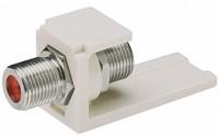 Mini-Com-F-Type-Coupler-Ivory-30.jpg