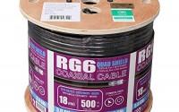 RG6-Quad-Shield-500-ft-Black-CM-Coaxial-Cable-31.jpg