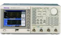 Tektronix-AFG3102C-Arbitrary-Function-Generator-2-Channel-100-MHz-5-6-Color-TFT-LCD-33.jpg