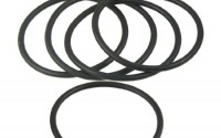 uxcell-66mm-x-3-5mm-x-59mm-Rubber-Sealing-Oil-Filter-O-Rings-Gaskets-5-Pcs-65.jpg