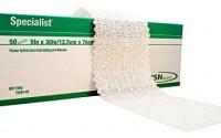 BSN-7392-Specialist-Plaster-Splints-Extra-Fast-5-x-30-Box-of-50-3.jpg