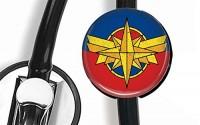 Captain-Marvel-Stethoscope-Tag-Steth-ID-Tag-Nurse-Doctor-Stethoscope-ID-Tag-51.jpg
