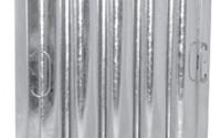 Chg-FG51-2016-Exhaust-Hood-Grease-Filter-Baffle20X16-Galvanized-31106-4.jpg