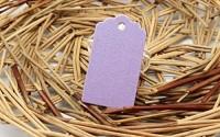 Davitu-Jewelry-Packaging-Display-Paper-Price-Tags-Labels-100pcs-lot-2-4x4-4cm-Noble-Puper-Special-Paper-Jewelry-Packaging-Labels-Blank-Price-Labels-Color-Purple-3.jpg