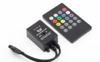 SUPERNIGHT-Music-Remote-Controller-12-24V-24-Keys-IR-Remote-Control-Sound-Sense-Controller-for-5050-3528-5630-Flexible-Color-Changing-RGB-LED-Strip-Light-15.jpg