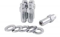 10pc-7-16-Mag-Wheel-Lug-Nuts-Washer-0-75-Shank-1-75-Total-Length-RH-Thread-30.jpg