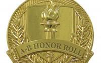 AB-Honor-Roll-Gold-Medal-Set-of-25-74.jpg