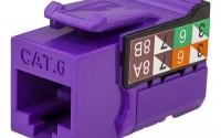 CAT6-RJ45-Keystone-Jack-V-Max-Series-Purple-Color-50-pack-26.jpg