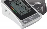 ChoiceMMed-Blood-Pressure-Monitor-Standard-BP-Cuff-Meter-with-Display-Standard-Size-Blood-Pressure-Machine-8-6-14-2-Blood-Pressure-Tester-with-Carrying-Bag-Blood-Pressure-Gauge-with-Memory-2.jpg