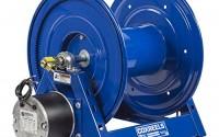 Compressed-Air-6-Gast-Motor-Rewind-Hose-Reel-1-2-I-D-325-hose-capacity-less-hose-5000-PSI-36.jpg