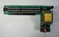 Digitronics-SixNet-VX-TB1-24V-CB517A1-PC-Board-Assembly-30.jpg