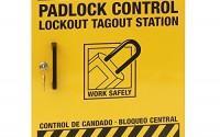Padlock-Control-Lockout-Tagout-Station-41.jpg