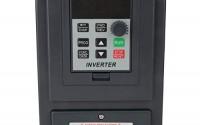 Single-Phase-To-3-Phase-VFD-Single-Phase-Input-3-Phase-Output-VFD-Converter-Motor-Inverter-2-2kW-Industrial-Electrical-Controls-14.jpg