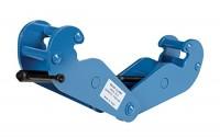 Vestil-BC-8-Steel-Beam-Clamp-8000-lbs-Capacity-3-1-2-to-12-1-4-Flange-Width-2.jpg